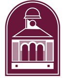 McArthur_Libary_logo_small