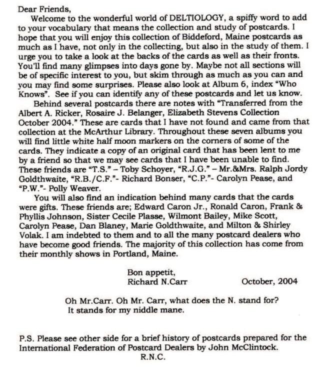 RCP-preface2004