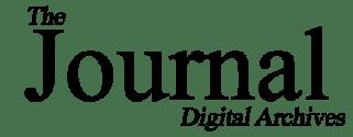 mcarthur-Journal-graphic
