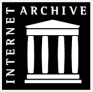 internet archive logo