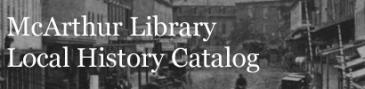 photo catalog